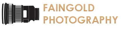 Faingold Photography